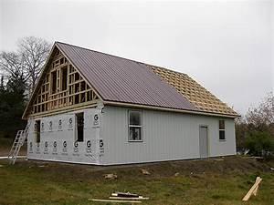 wood garage plans 30x40 joy studio design gallery best With 30x40 shop cost