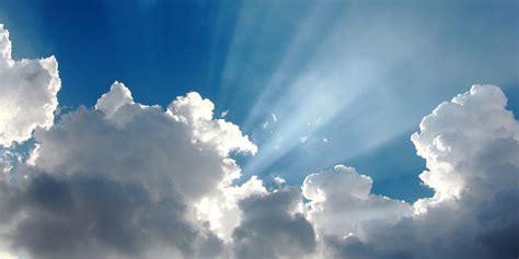 multi clouds navigating  public