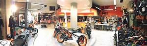 Planet Motors : concessionario ktm sardegna moto bici ricambi ed accessori ~ Gottalentnigeria.com Avis de Voitures