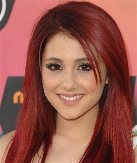 Coloration Vif Inspiration Coloration Cheveux Vif