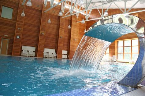 luxury swimming pools  unique style concept