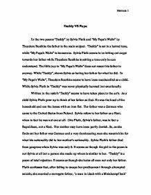 Sylvia Plath Essay creative writing about my room woodlands junior school help for homework cv writing service chelmsford