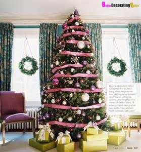 how to decorate a fabulous tree betterdecoratingbiblebetterdecoratingbible