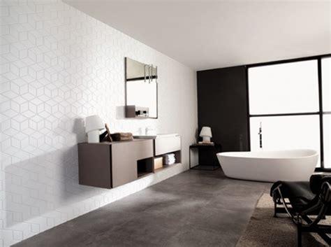 salle de bain design 2014 d 233 coration salle de bain design