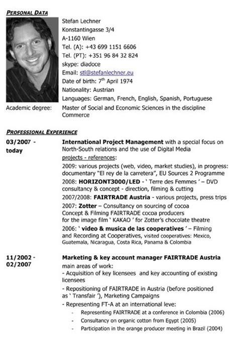 Curriculum Vitae Basico Argentina Descargar Example Good Resume