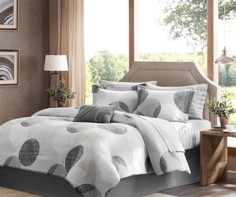 Astounding Madison Park Comforter Sets Australia Madison Coffee Tables Restoration Hardware Round Wooden Table With Drawers Low Rectangular Two Living Room How To Buy A Side Modern Contemporary Folding For Rv
