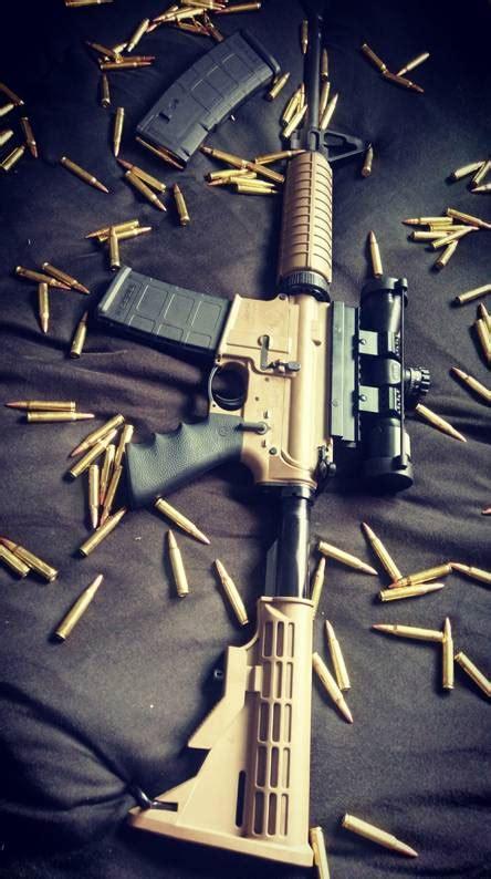 gun wallpapers   zedge