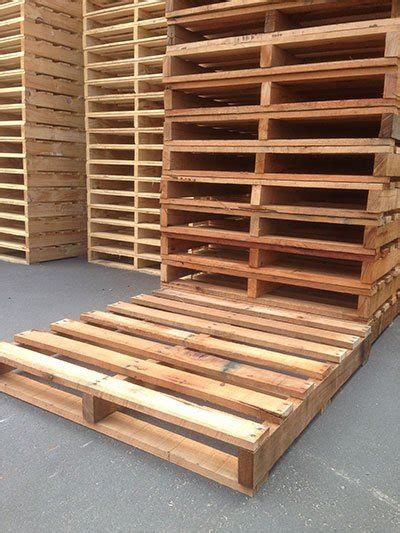 wooden pallets suppliers  perth  price pallets