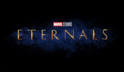 Eternals: Gemma Chan Says Kevin Feige Wanted Her Back in ...