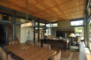 top photos ideas for lake house design lake house decorating ideas design decor idea