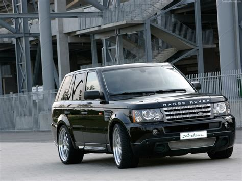 Land Rover Range Rover Sport Backgrounds by 2016 Land Rover Range Rover Sport Hst Hd Wallpapers