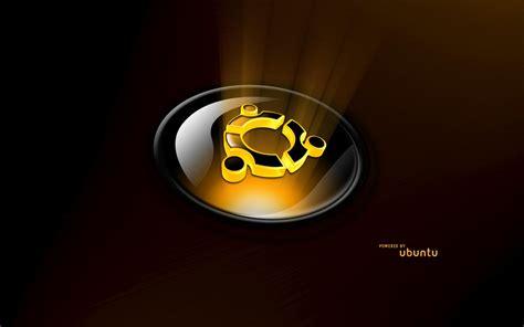 3d Ubuntu Photo by Tux Des Fonds D 233 Cran Pour Linux Ubuntu Et Autre Syst 232 Me