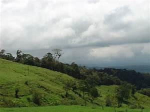 Costa Rica Scenery2
