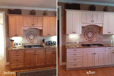 painted cabinets nashville tn