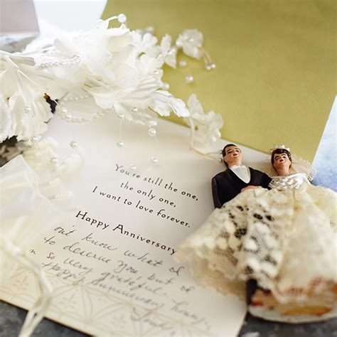 anniversary wishes hallmark ideas inspiration