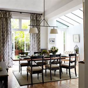 Classic dining rooms - 10 of the best Ideal Home