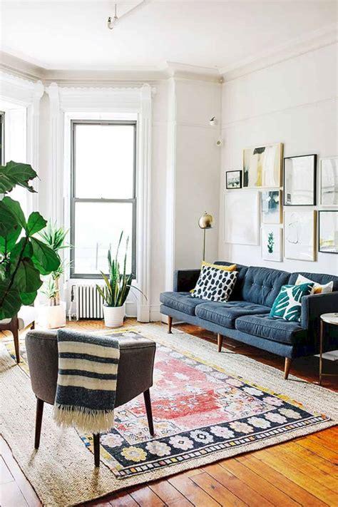 stunning small living room decorating ideas design