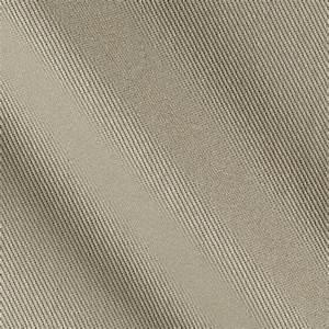Kaufman Ventana Twill Solid Light Khaki - Discount