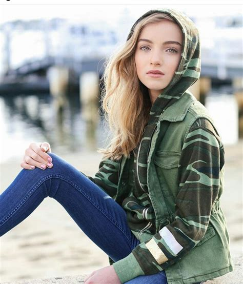 lauren orlando young 20 young stars to watch in 2018 everly mag