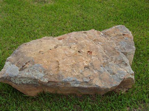 Moss Boulders | Legends Stone | Natural Stone | Building ...