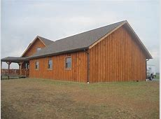Barn Style House Kits Build Your Own Homes Small Monitor