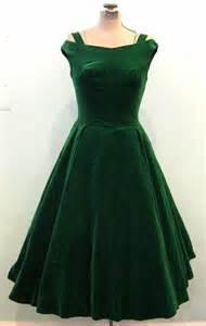 one shoulder wedding dresses 2011 delicious the shoulder emerald green velvet cocktail