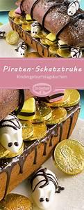 Kuchen Für Kleinkinder : piraten schatztruhe rezept kindergeburtstag kuchen piraten kindergeburstag kuchen und ~ Watch28wear.com Haus und Dekorationen
