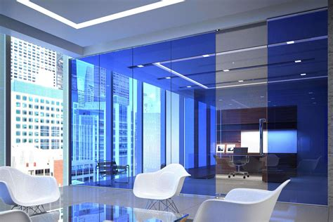 office furniture  collaborative products clarus
