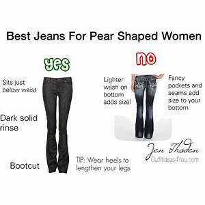 The 75 best images about Outfit Ideas For Pear Shaped ...