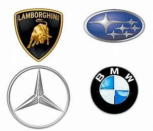 Stories Behind the Famous Car Logos |Dualwarez