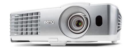 test beamer benq w1070 sehr gut bildergalerie bild 1