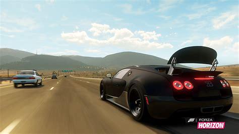 Forza Horizon Version For Pc Gamesknit