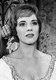 Julie Andrews on screen and stage - Wikipedia