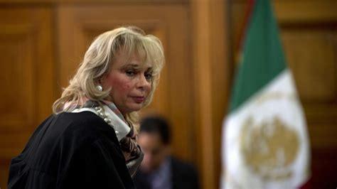 Florence Cassez : une enquête entachée de graves irrégularités