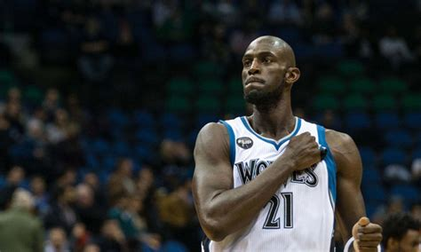 NBA players react to Kevin Garnett's retirement with ...