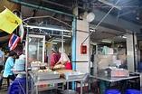 曼谷漫遊-Day2 新奇有趣的曼谷市區搭船體驗【快速船】 【水門市場粉紅海南雞飯】@小萍子好吃遊記 PChome ...