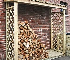 Holz Lagern Im Freien : die besten 17 ideen zu brennholz lagern auf pinterest brennholz rack kaminholz lagern und ~ Whattoseeinmadrid.com Haus und Dekorationen