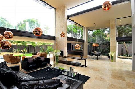 south african mid century villa renovation  nico van der