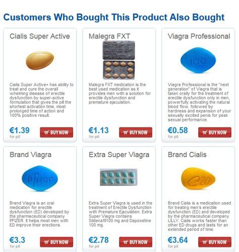 i prezzi più bassi ordine generico 100 mg viagra oral jelly in linea sconti e spedizione