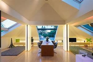 Sunshine Dachfenster Preise : winterg rten glasarchitektur sunshine wintergarten gmbh ~ Articles-book.com Haus und Dekorationen