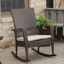 Wicker Patio Set Menards by Menards Windows Beautiful Weeping Tile Calgary All Season