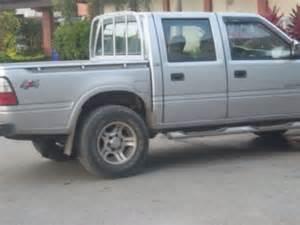 patio tuerca camionetas usadas mercadolibre ecuador 2016
