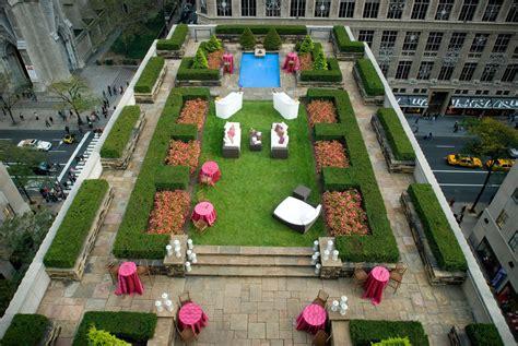 620 loft and garden 620 loft garden dining rooms of new york city