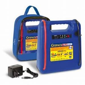Booster De Batterie Voiture : autodistribution fortia booster batterie ~ Dailycaller-alerts.com Idées de Décoration