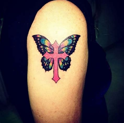 butterfly tattoos designs  popular picks goostylescom page