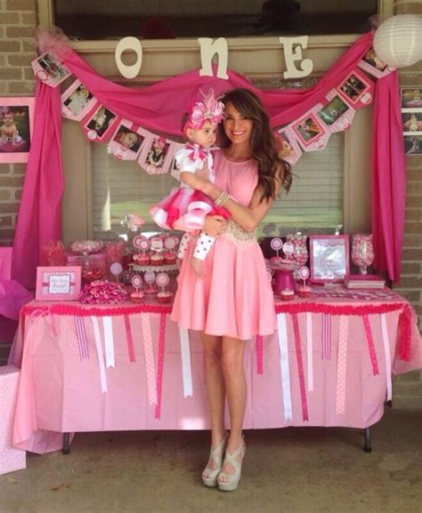 girl 1st birthday party themes 237 best 39 s bday party ideas images on