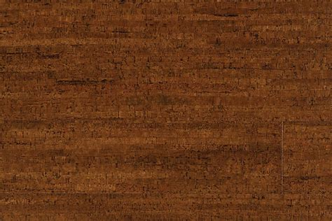 cork flooring best quality eco timber ez cork narrow plank azores umber