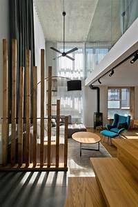 Room divider interior design ideas for Interior room divider
