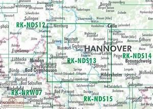 Möbelhäuser Hannover Und Umgebung : nds13 hannover und umgebung carte de cyclotourisme nostromoweb ~ Indierocktalk.com Haus und Dekorationen
