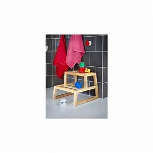 Ikea Tritthocker Molger : ikea tritthocker molger in 2 farben neu ovp ebay ~ Michelbontemps.com Haus und Dekorationen